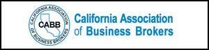 California Association of Business Brokers