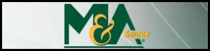 M&A Source